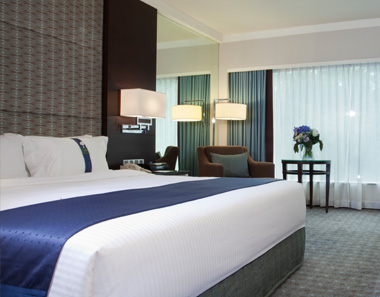 holiday inn sg 2