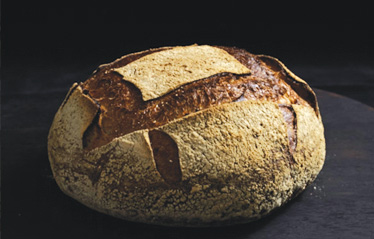 Advanced Bread Baking One – 2 Day Intensive