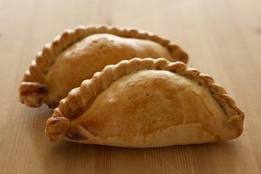 Gourmet Pasties, Pies & Sausage Rolls