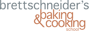 Brettschneider's Baking & Cooking School
